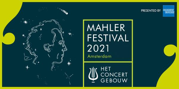 mahler-festival-amsterdam