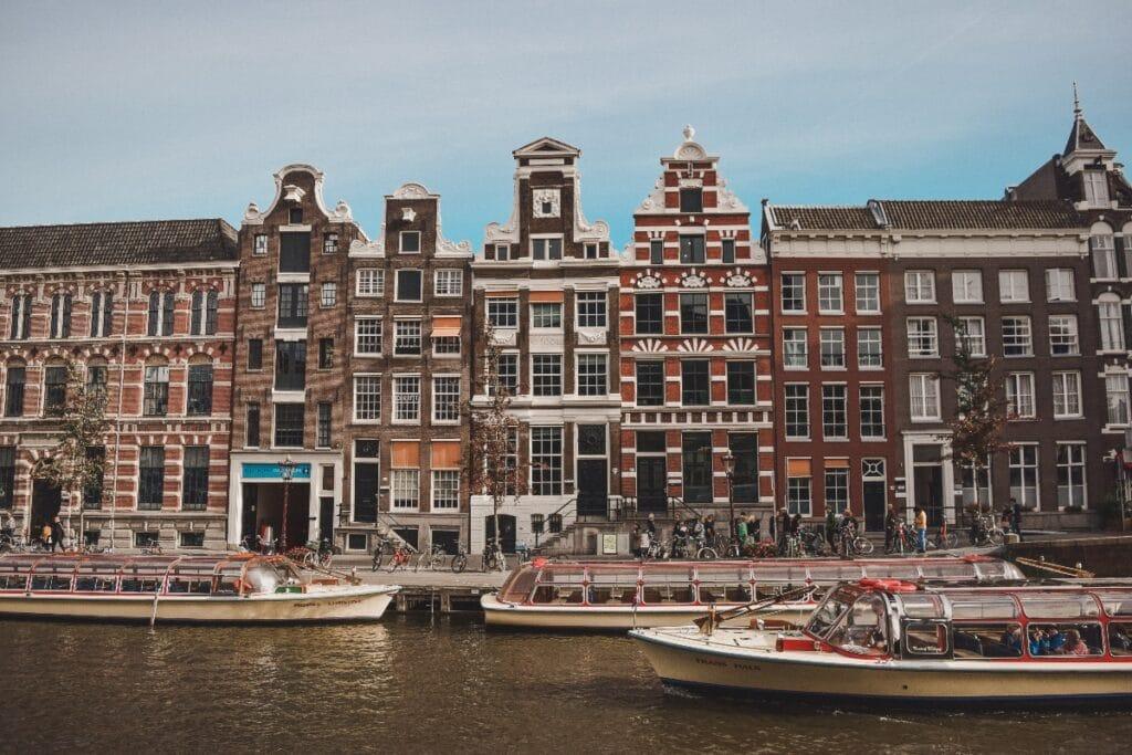 tekne-turu-amsterdam