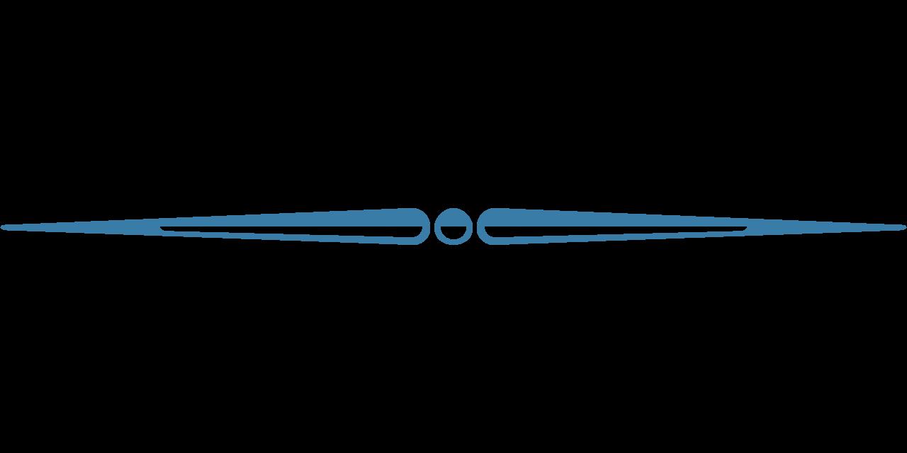 Divider-light_blue