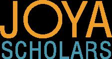 JOYA Scholars