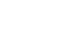 The Gables Dental Practice