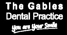 The Gables Dental Practice
