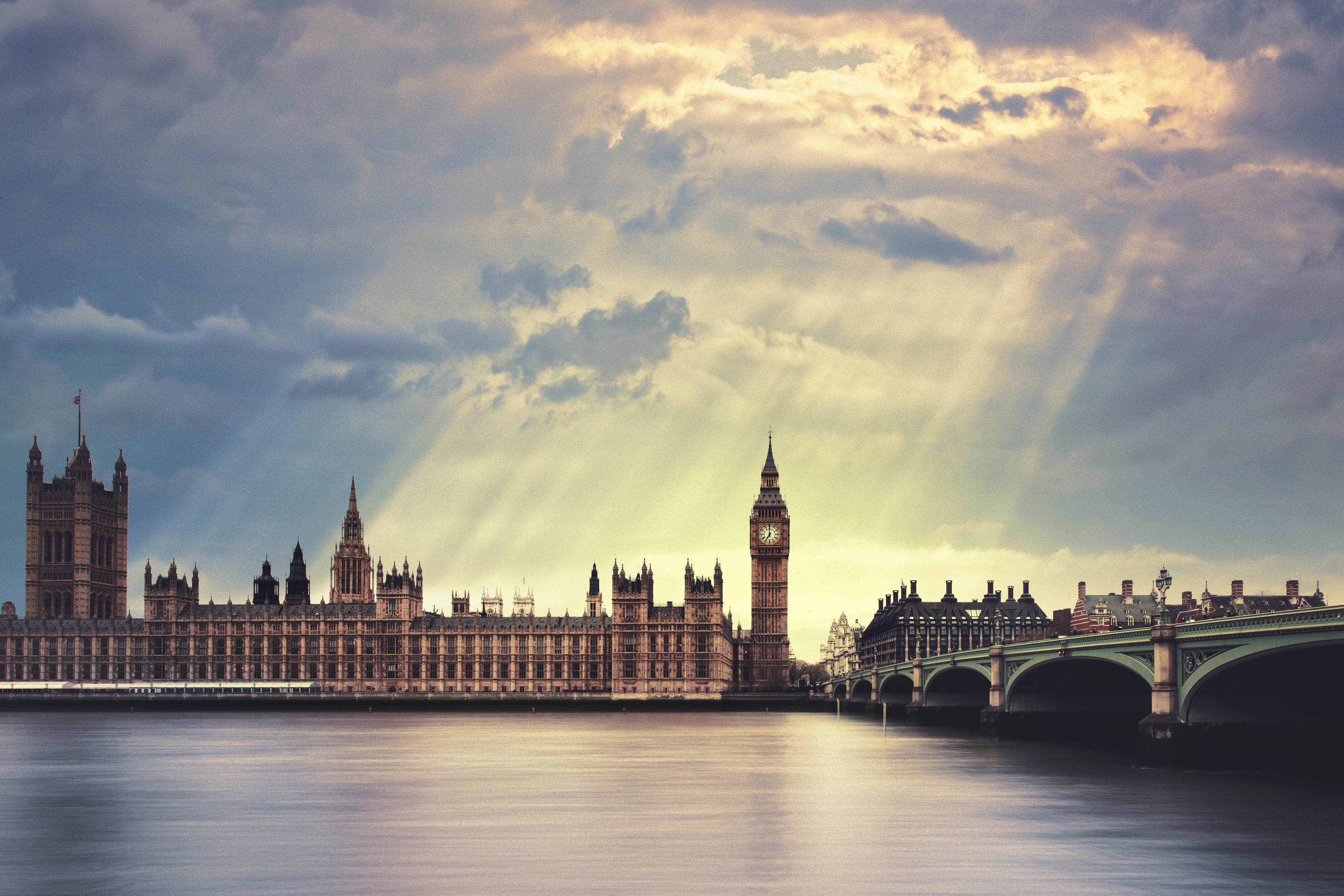 Equality Bill – new hope