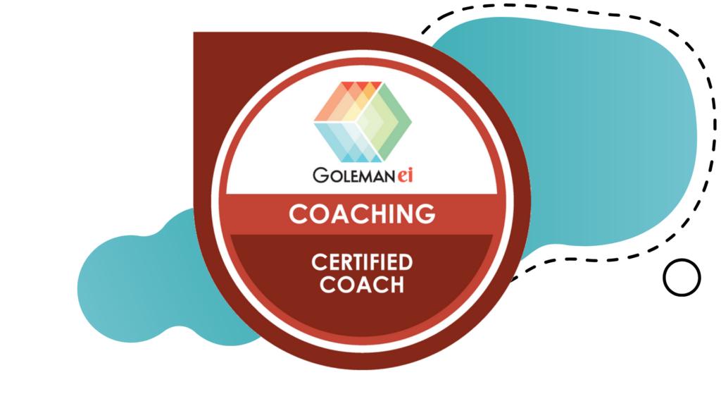 Emotional Intelligence and coaching