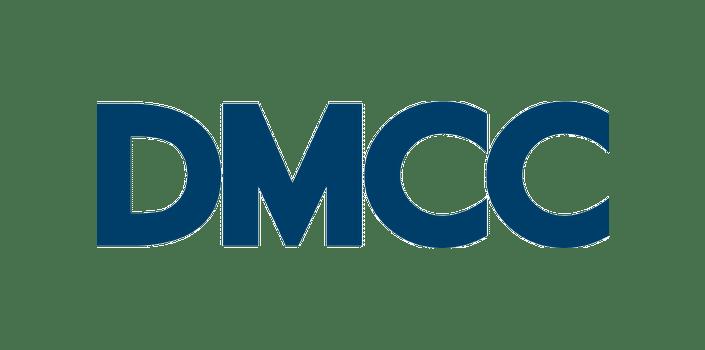 dmcc-1