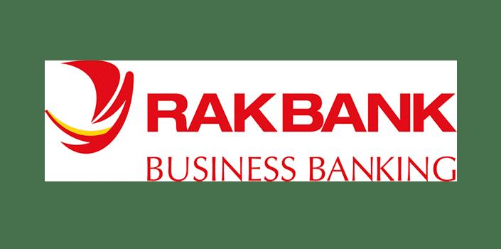 rakbank-1