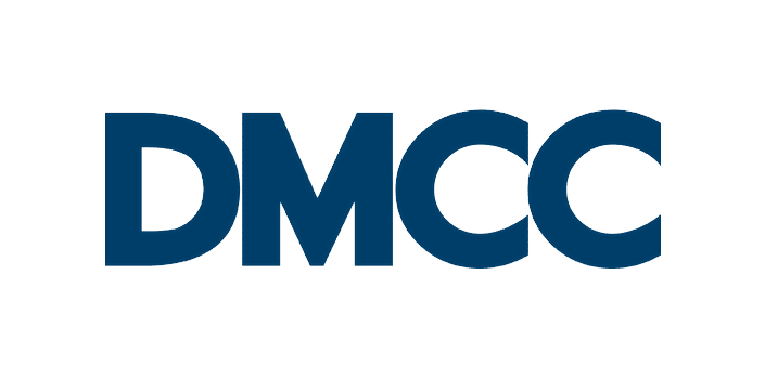 dmcc 1