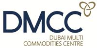 dmcc free zone company formation