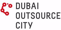 dubai outsource city