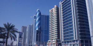 General Trading License in Dubai