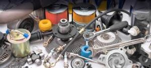 Aircraft Spare Parts Trading Company Setup in the UAE