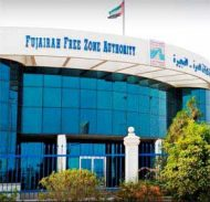 Fujairah Free Zone Company Setup