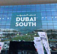 Dubai South Freezone