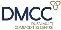 dmcc int12 1