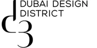 dubai design11