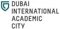 dubai international123 1