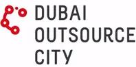 dubai outsource 1