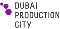 dubai production 1