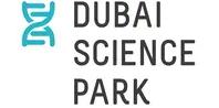 dubai science 1