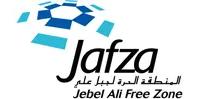 jafaza123 1