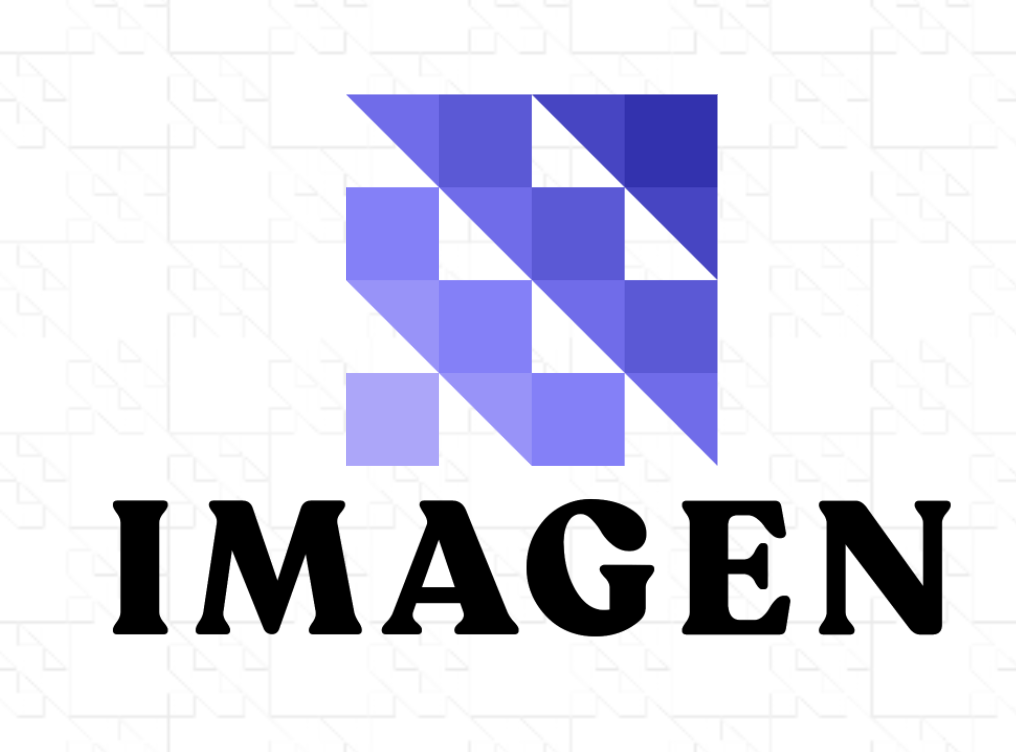 Jay Richards - Imagen company logo