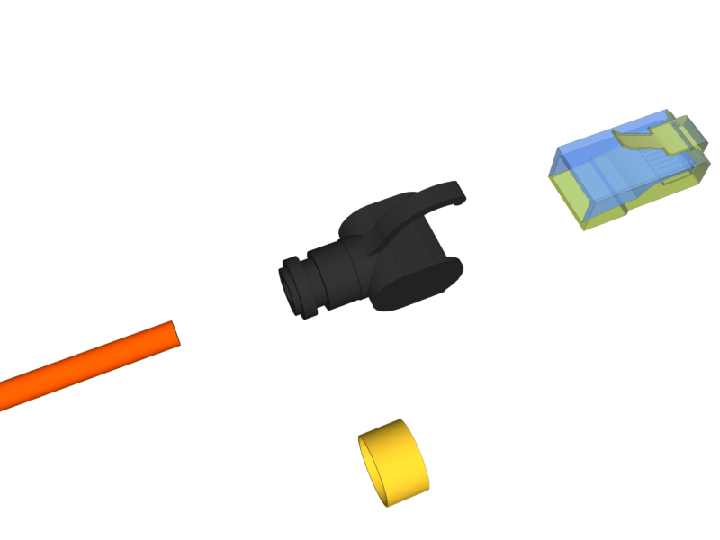 LabPatch-6 TD2-5