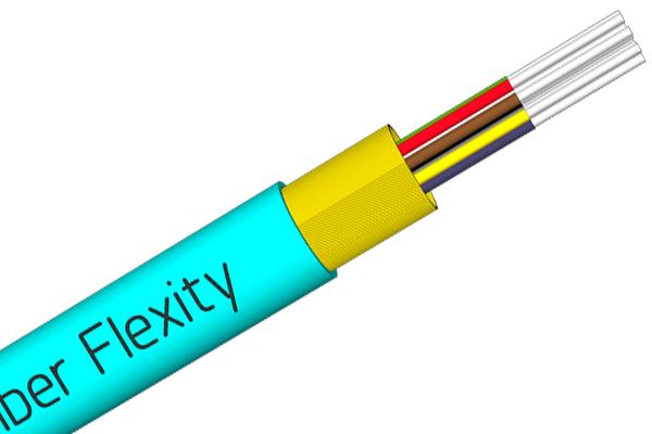 Pro-LabFiber-Flexity-S1