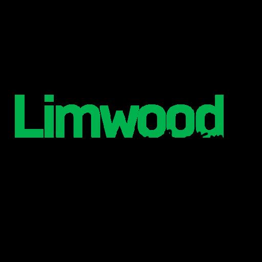 Limwood Lifestyle