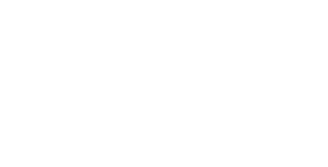 https://secureservercdn.net/160.153.138.53/146.05e.myftpupload.com/wp-content/uploads/2017/03/Jaguar-logo-ED7E01A4A1-seeklogo-v2-300x153.png