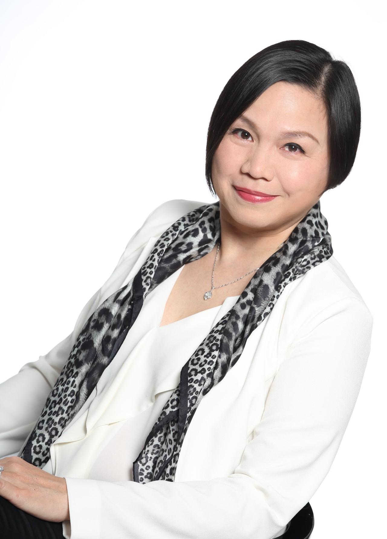 Profile image 2