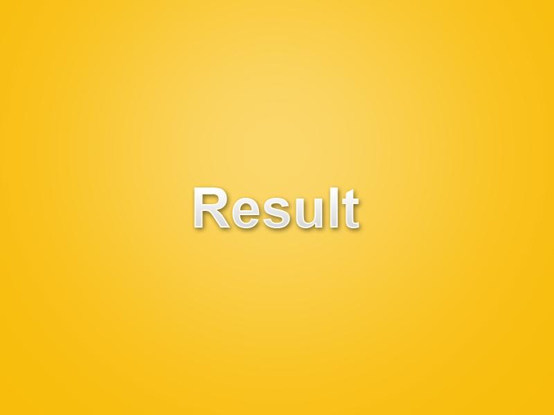 Sarkari Results