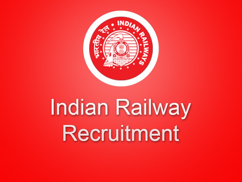 South Eastern Railway Various Post Recruitment 2020 – Apply Online