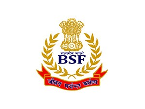 BSF Constable (TECH) Recruitment Exam Result 2019 Available