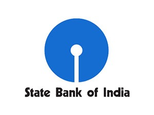 SBI Circle Based Officer Recruitment 2020 Form – Apply Online