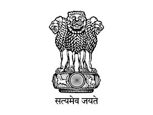 UPPSC Various Post Recruitment Form 2020 – Apply Online