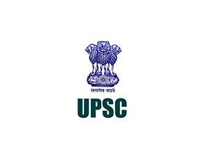 UPSC CDS Examination (II) Recruitment 2020 Online Form