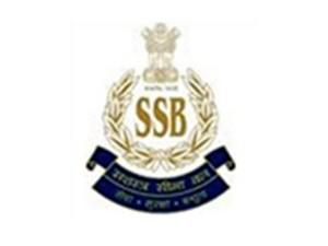 SSB SI, ASI Recruitment Exam 2020 Admit Card Available