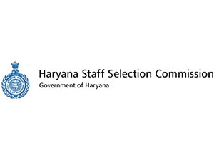 Haryana SSC Junior Engineer (Civil) Result 2019 Available