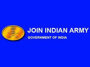 Indian Army TES 44 Recruitment Form 2020 – Apply Online