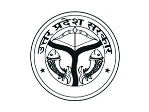 UP Assistant Teacher Result 2020 Download Available