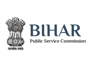 BPSC Motor Vehicle Inspector Competitive Examination 2020