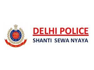 Delhi Police Head Constable Recruitment Examination 2019- Apply Online