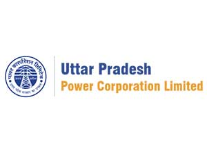 UPPCL Assistant Accountant Recruitment 2020 Form – Apply Online