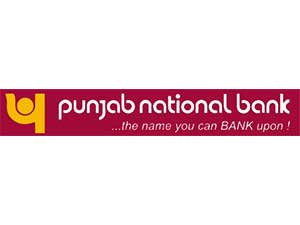 PNB Specialist Officer Recruitment 2020 Form – Apply Online