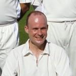 Greg Clough