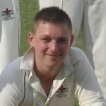 Liam Blake
