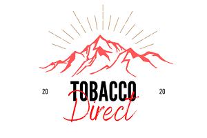 buy tobacco online