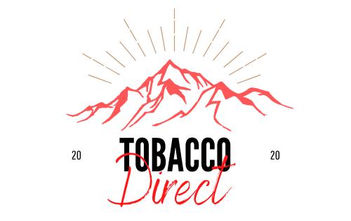 Tobacco Direct