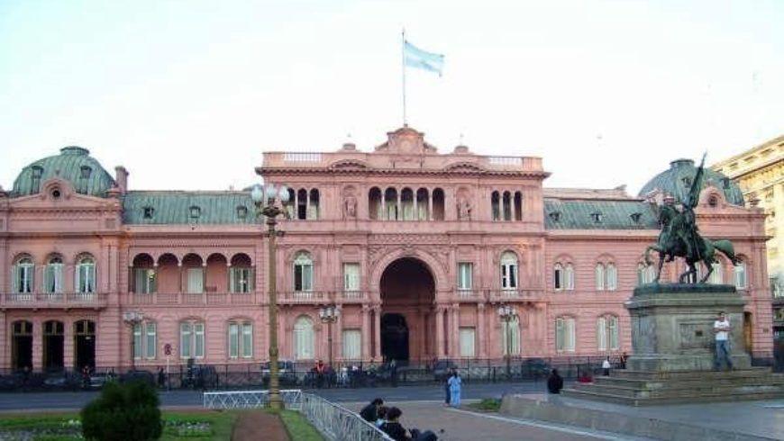EL FEDERALISMO FISCAL EN EL PRESUPUESTO 2017