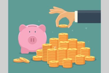 Contener la inflación ya le costó al Central más de $ 100.000 millones